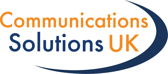 Communications Solutions UK