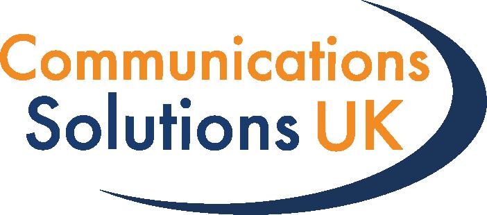 Communications Solutions UK